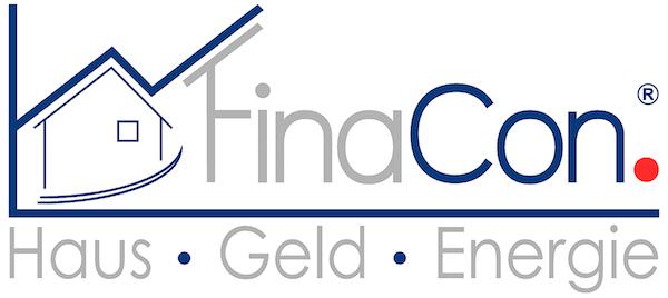 FinaCon-Logo