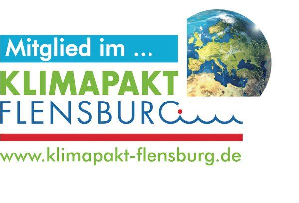 Bericht Taruper Stammtisch 6-16 (Klimapakt)
