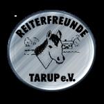 Reiterfreunde Logo