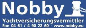 nobby_90x30